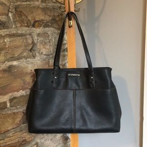 Liz Claiborne Bags - Work tote